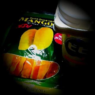 ビヒダスにマンゴー.png